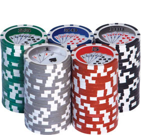 Party Poker Store