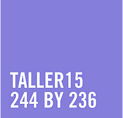 Monster High Notepads 12ct