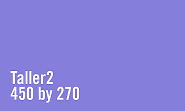 Peppa Pig Push-Up Erasers 24ct