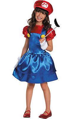 princess-daisy-teen-girl-costume-princess-peach