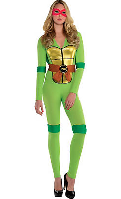 Sexy Halloween Costumes for Women - Sexy Costumes Ideas | Party City