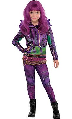 Disney Descendants Costumes | Party City