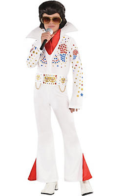 70s Attire Disco Costumes Outfits Amp Clothes Party City
