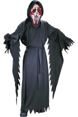 Horror Film Costumes For Kids And Adults Party City Canada