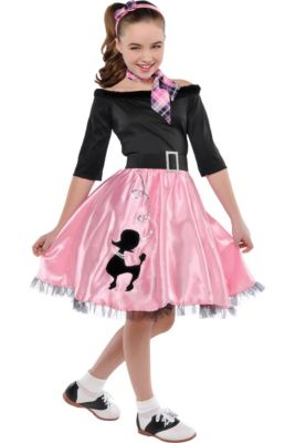 halloween costumes for 2019 party city
