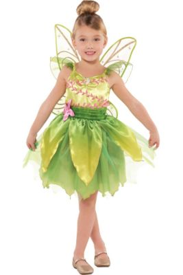 24072e084 Toddler Halloween Costumes for Boys & Girls | Party City