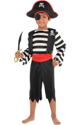 e3b77c899104e Toddler Halloween Costumes for Boys & Girls | Party City