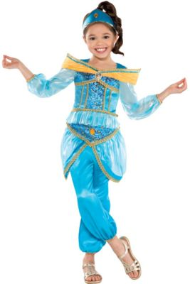 849a35143d7a Disney Princess Costumes for Kids & Adults | Party City Canada