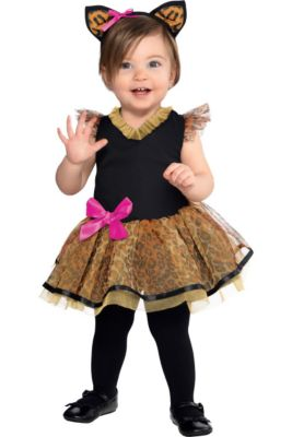 8884efba2 Cat Costumes For Kids And Adults | Party City