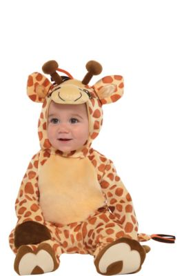 Baby Halloween Costumes for Newborns   Infants  288ba8d583