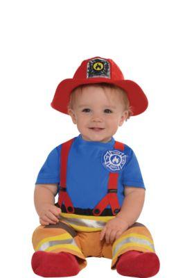 42d4d7ed4 Baby Halloween Costumes for Newborns   Infants