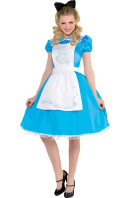 Disney Costumes For Kids Adults Party City Canada