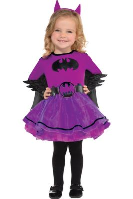 Halloween Costume Ideas For Kids 9 12.Baby Halloween Costumes For Newborns Infants Party City
