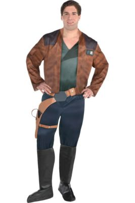 Star Wars Costumes For Kids Adults Party City Canada