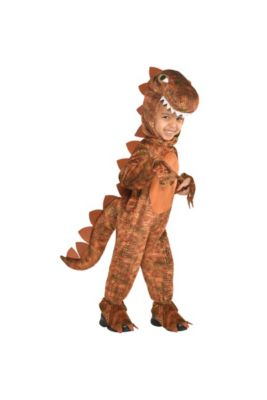 Dinosaur Costumes For Toddlers Toddler Animal Costumes Party City