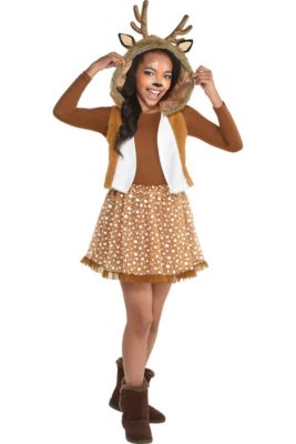 d744b8d6f9ee Animal Costumes for Kids   Adult