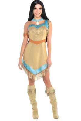 Disney Costumes For Women Adult Disney Costumes Party City