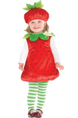 b64d5a70e Baby Halloween Costumes for Newborns & Infants | Party City