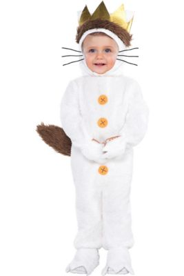 a7e04e7d5 Baby Boys Costumes - Baby Boy Halloween Costumes | Party City