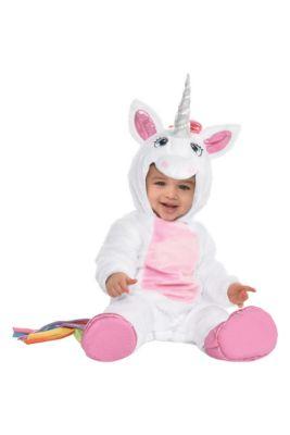 f978c8de135e Unicorn Costumes for Kids & Adults   Party City Canada
