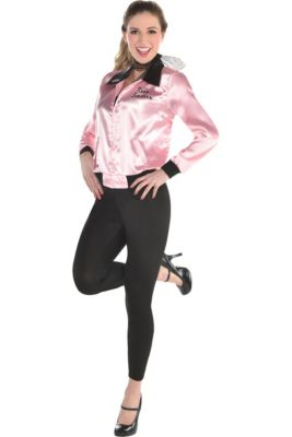c594040f030 Womens Greased Lightning Costume - Grease