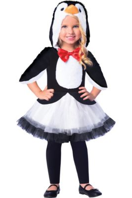 Animal Bug Halloweens Costumes Ideas Party City