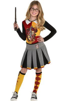 obtenir pas cher nouveau design meilleures chaussures Harry Potter Costumes | Party City Canada