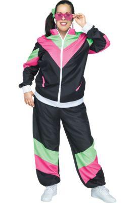 f4e1b82433c23 Plus Size Halloween Costumes for Women   Men