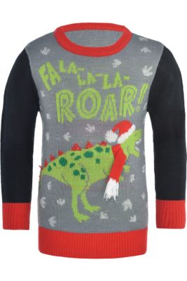 online store 96c07 29e97 Ugly Christmas Sweaters & T-Shirts | Party City