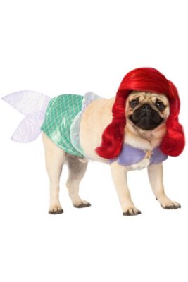2e0a4ec592a Pet & Dog Costumes | Party City