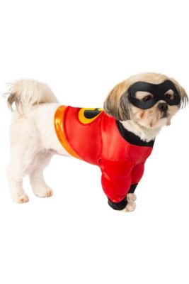 Incredibles Dog Costume 2a6bdfbc9