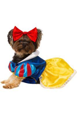 c1bcd6d7cb28 Pet & Dog Costumes | Party City