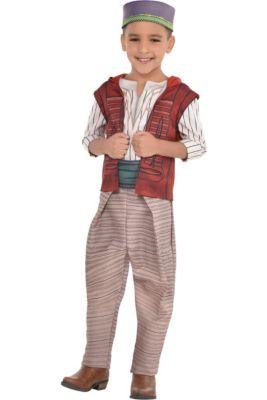 63d19199c285 Kid's Halloween Costumes | Party City