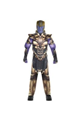 Cosplay Costumes for Men & Women | Party City