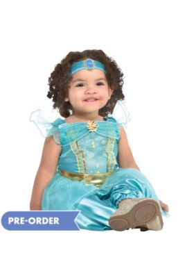 ef32e426adb6 Baby Halloween Costumes for Newborns & Infants | Party City