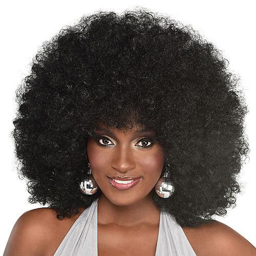 ba5784c6ce5 Halloween Costume Wigs