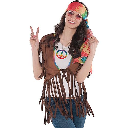 f2b960ea736 60s Costumes - 1960s Hippie Costumes