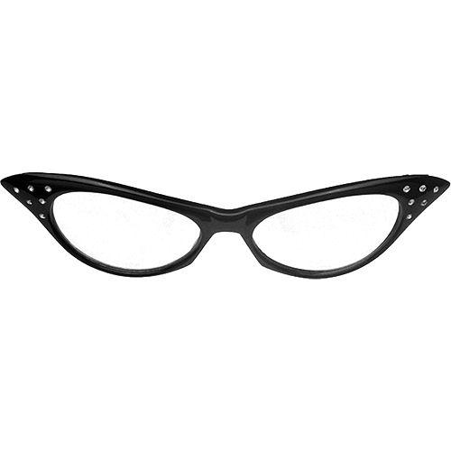 af7d2b18f711 Costume Eye Glasses   Sunglasses - Funny Glasses   Eyewear