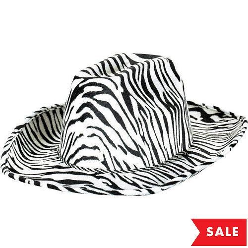 a86509e0c2857 Cowboy Hats & Indian Headdresses | Party City