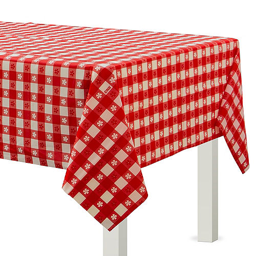 Disposable Paper Plastic Table Covers Party City