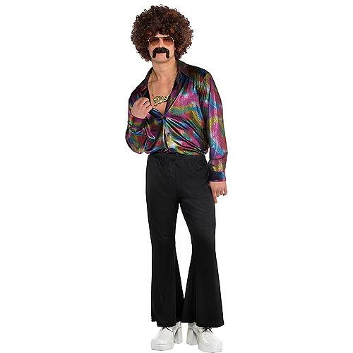 07cfc3de 70s Attire - Disco Costumes, Outfits & Clothes   Party City Canada