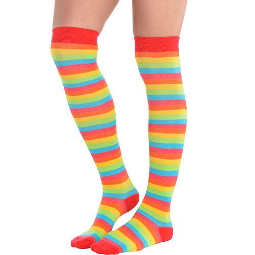 68de7c2c13b Knee High Socks for Girls   Women - Ankle Socks