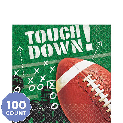 Sports Party Supplies Sports Theme Party Party City