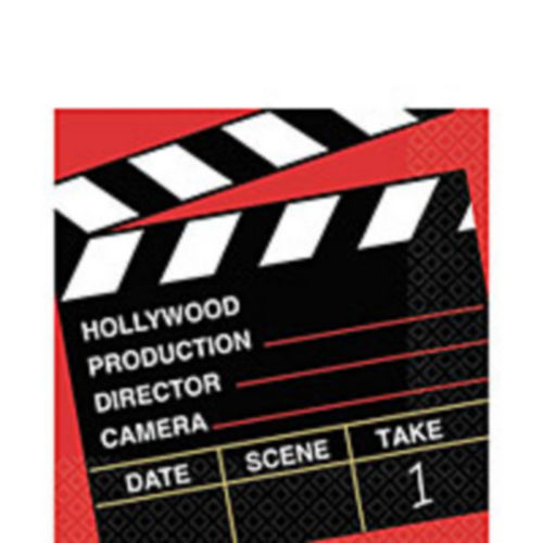 hollywood theme party supplies hollywood party decorations party