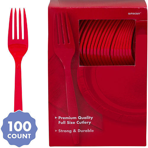 plastic cutlery plastic spoons forks knives party city