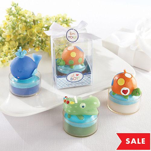 Unique Baby Shower Favors Baby Shower Party Favor Ideas Party City