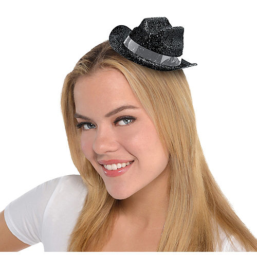a7ee9b3e764 Halloween Costume Hats   Hat Accessories