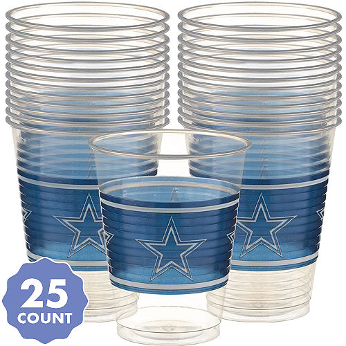 Groovy Nfl Football Party Supplies Decorations Party City Download Free Architecture Designs Scobabritishbridgeorg