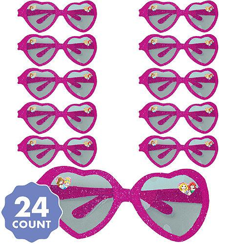 833ccf3d6d Favor Glasses   Sunglasses in Party Packs