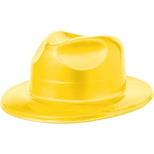 96b03b7a32ea5 Yellow Accessories - Yellow Wigs